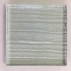 burband glass